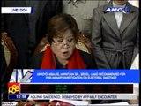 GMA, Abalos face electoral sabotage probe