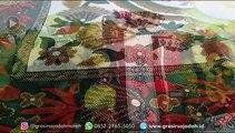 [0852-2765-5050], Sajadah Souvenir Murah Pernikahan, Sajadah Souvenir Murah Produsen
