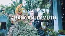 Nella Kharisma - Lanangan Ra Mutu (Official Music Video)
