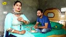 Komal Dhillon -Famous Bhojpuri & Punjabi Superstar - video