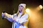 Billie Eilish set for Tyler, The Creator collaboration?