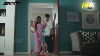 Silsila Badalte Rishton Ka 2 -  20th July 2019  Colors TV Serial News