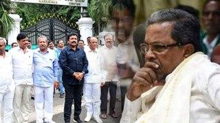 Karnataka Crisis :ರೆಬಲ್ ಶಾಸಕರಿಗೆ ವಿಪ್ ಜಾರಿ ವಿಚಾರ : ಸುಪ್ರೀಂಗೆ ಮೆಟ್ಟಿಲೇರಿದ ಕಾಂಗ್ರೆಸ್