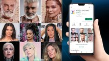 5 Things You Need To Know Before You Give Faceapp Access
