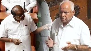 Karnataka Crisis : ಬಿಜೆಪಿ ತಂತ್ರದ ಬಗ್ಗೆ ಬಯಲು ಮಾಡಿದ ಜೆಡಿಎಸ್ ಶಾಸಕ   Oneindia Kannada