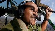 [BA] Les avions du bout du monde - Kenya, le Massaï volant - 26/07/2019