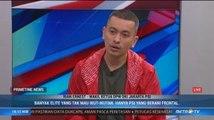 Dugaan Politik Uang Pemilihan Wagub DKI