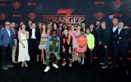 The season 3 of 'Stranger Things' is Breaking Records