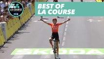 Best of - La Course by le Tour de France 2019