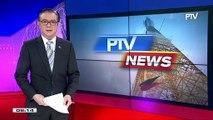PNP: Full alert status, ipatutupad na bukas