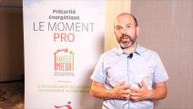 Moment Pro Habiter Mieux - Les copropriétés : une cible en développement