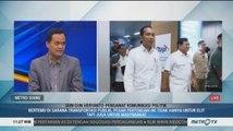 Pilihan Lokasi Politis ala Jokowi