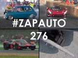 #ZapAuto 276