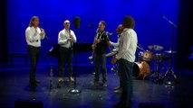 Nino Ferrer : Les Cornichons (Les Bons Becs)