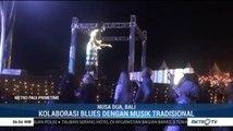 Bali Blues Festival Digelar di Nusa Dua