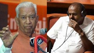 Karnataka Crisis : ಅಟಲ್ ಬಿಹಾರಿ ವಾಜಪೇಯಿ ವಿಶ್ವಸಮತಯಾಚನೆಗೆ ನಿಜಕ್ಕೂ 10 ದಿನಗಳು ತೆಗೆದುಕೊಂಡಿದ್ರಾ?