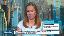 Roginsky: Trump Needs to Pay Attention to Suburban Women