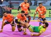 Pro Kabaddi League 2019: Patna Pirates | Team Preview |Patna Pirates Team Squad | Oneindia News