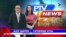 Palasyo, iginiit na walang kinalaman sa kaso vs. VP Robredo at iba pa