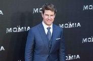 Tom Cruise had 'responsibility' to make Top Gun 2