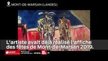 Le Zap Nouvelle-Aquitaine du 19 juillet