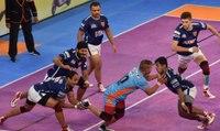 Pro Kabaddi League 2019: Dabang Delhi | Team Preview | Dabang Delhi Team Squad | Oneindia News
