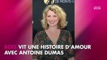 Cécile Bois : Qui est Jean-Pierre Michaël, le mari de l'actrice de Candice Renoir ?