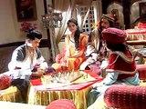 ALADDIN | Chand Changezi and Ali making new plan for Zafar | अलादीन