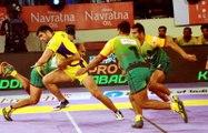 Pro Kabaddi League 2019: Telugu Titans| Team Preview | Telugu Titans Team Squad | Oneindia News
