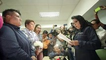 First same-sex couple gets married in Ecuador