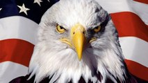 4th of July Facts You Didn't Know