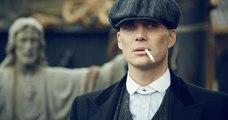La série Peaky Blinders renouvelée pour « au moins deux nouvelles saisons » selon son créateur !