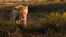 The Lion King: Die Hintergrunde Zum Film (German Featurette)