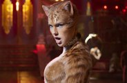 CATS The Movie Trailer Breakdown