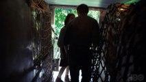 His Dark Materials Comic-Con Trailer (2019) HBO fantasy series