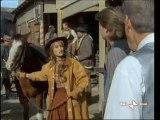 La Signora Del West 2x08 - Il Ringraziamento