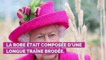 Elizabeth II : quand elle utilisait des coupons pour acheter s...