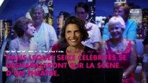 Alessandra Sublet : Quelle est cette nouvelle émission que l'animatrice va présenter sur TF1 ?