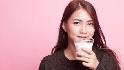 6 Surprising Milk Home Remedies