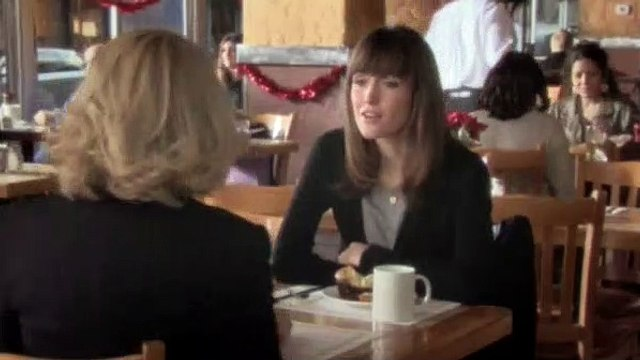 Damages Season 4 Episode 5 We' l l Just Have to Find Another Way to Cut the Balls Off of This Thing