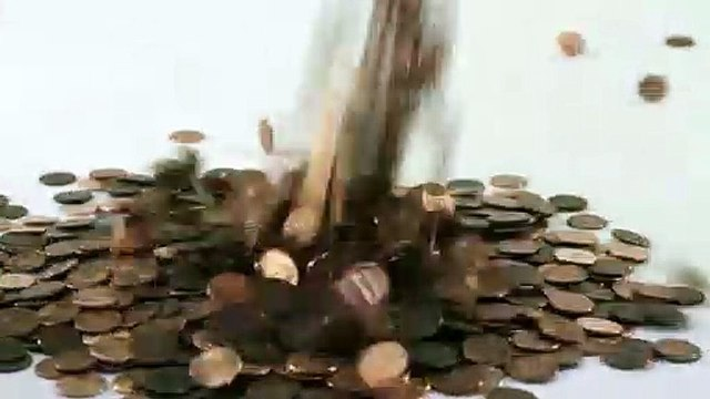 Check Your Pockets: Your Pennies Could Be Worth Hundreds Of Thousands Of Dollars