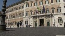 Di Maio apre, Salvini abbassa i toni. Conte: nessun rimpasto