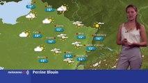 Alsace : la météo samedi