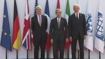 Succession au FMI : la quête de consensus