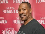 Eddie Murphy Reportedly Negotiating Stand-up Return With Netflix