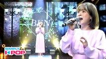 [Simply K-Pop] BEN(벤) - Thank you for Goodbye(헤어져줘서 고마워) - Ep.371