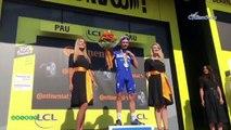 """Tour de France 2019 - Nicolas Portal : """"Julian Alaphilippe ? Tant mieux ! Je suis resté Français... !"""""""