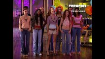 ANTM Cycle 7 Marathon - Full 9 hours video - America's Next Top Model