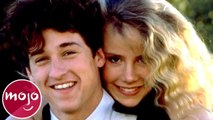 Top 10 Most Underrated '80s Teen Movies