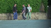 عمال رومانيون مجبَرون في إيطاليا على أعمال غير قانونية